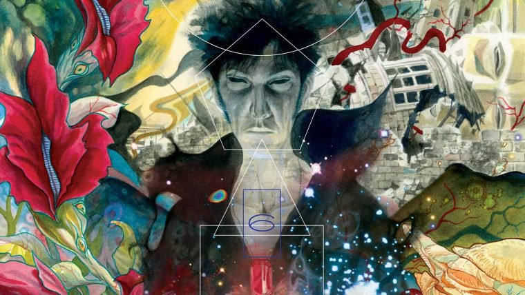 Sandman: Prelúdio ganha o prêmio Hugo de melhor graphic novel
