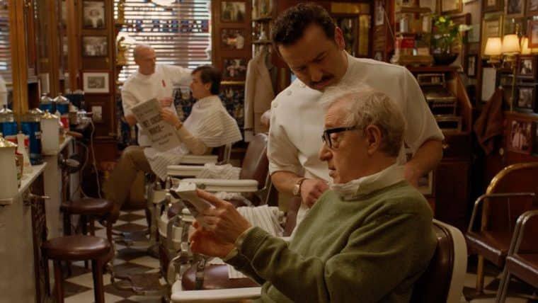Crisis in Six Scenes | Série de Woody Allen ganha trailer