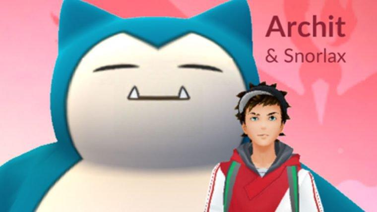 """Pokémon GO   Recurso """"Buddy Pokémon"""" é confirmado para o jogo"""