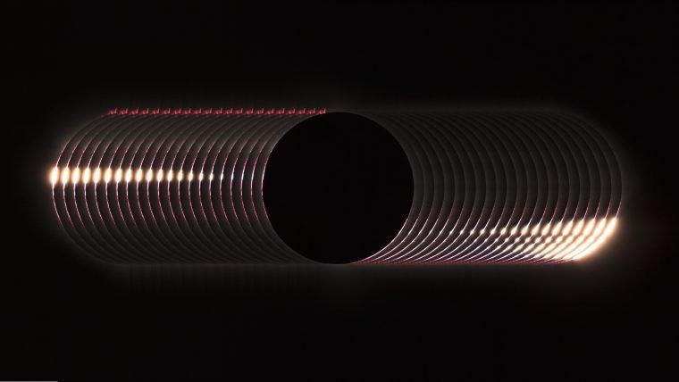 As imagens vencedoras do concurso de fotógrafo de astronomia de 2016 são de tirar o fôlego