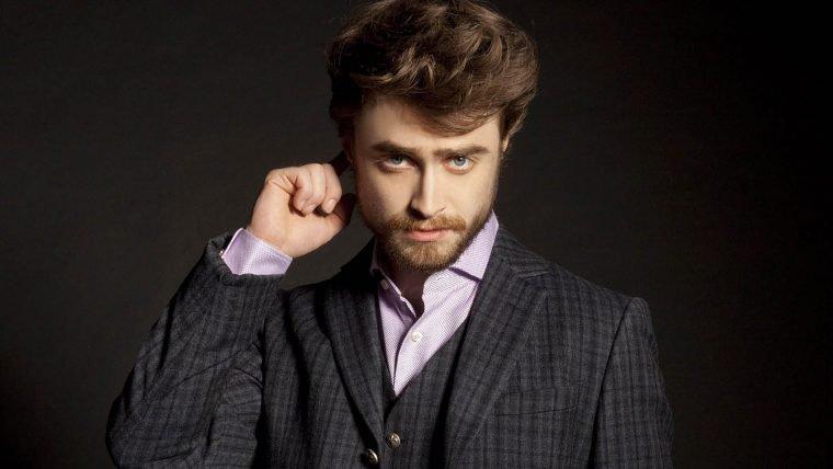 Daniel Radcliffe queria ser o Homem-Aranha da Marvel nos cinemas