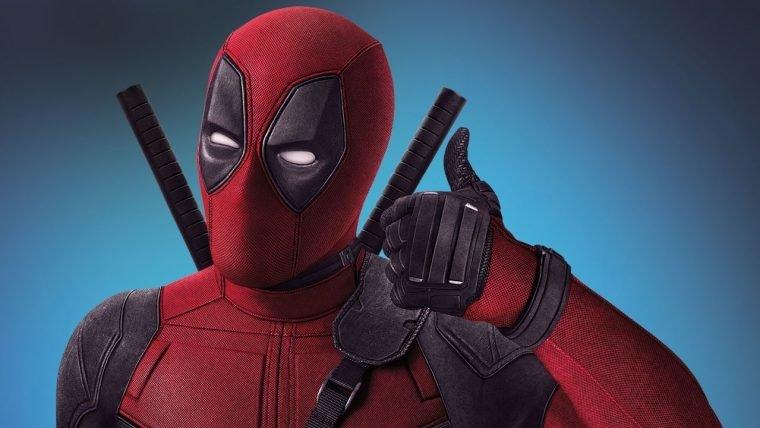 Deadpool invade Capitão América: Guerra Civil para flertar com o Homem-Aranha