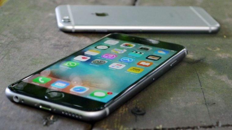 Atualização para iOS 10 fez com que alguns iPhones e iPads parassem de funcionar