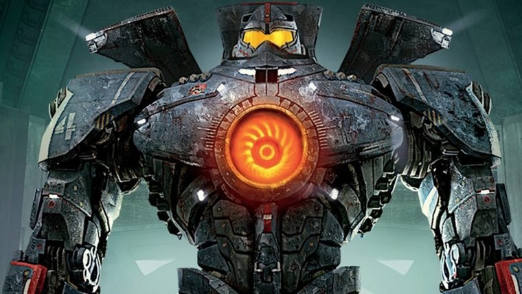 Círculo de Fogo 2 | Levi Meaden também vai ajudar a cancelar o apocalipse