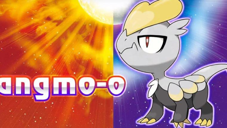 Pokémon Sun e Moon | Novo trailer mostra criaturas e mecânicas inéditas