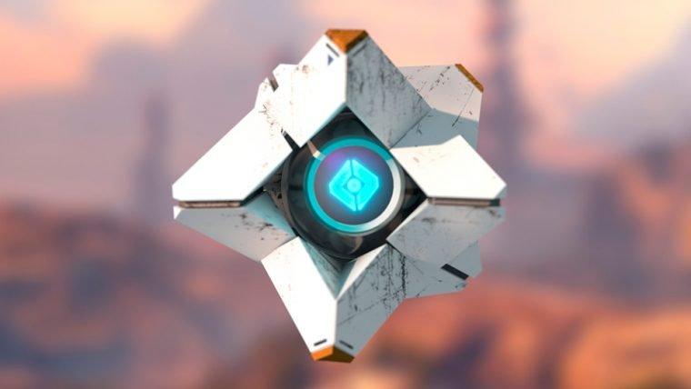 Rumor: Destiny 2 poderá ser lançado para PC
