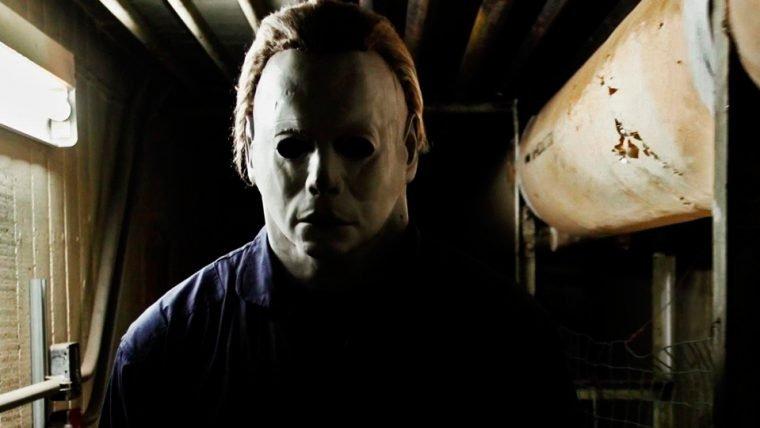 John Carpenter comenta sobre Rob Zombie e o remake de Halloween
