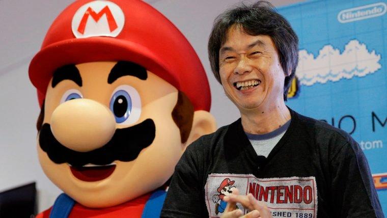 Rumor: Nintendo NX pode custar £ 350, diz loja do Reino Unido