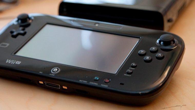 Nintendo já encomendou 10 milhões de unidades do NX, diz site