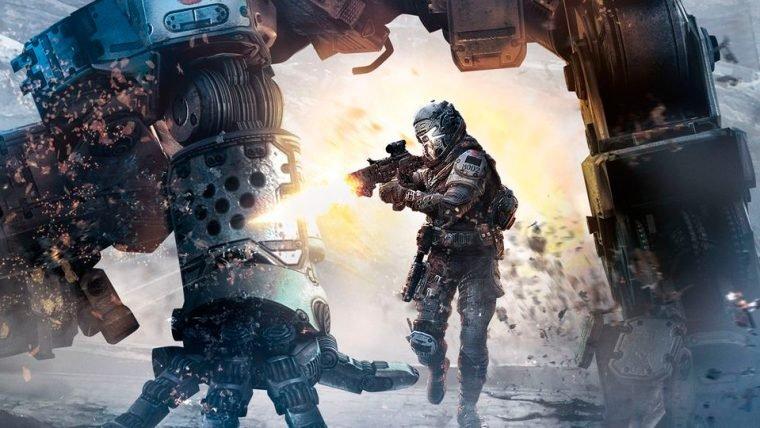 Titanfall 2 | Novo trailer e requisitos para PC revelados