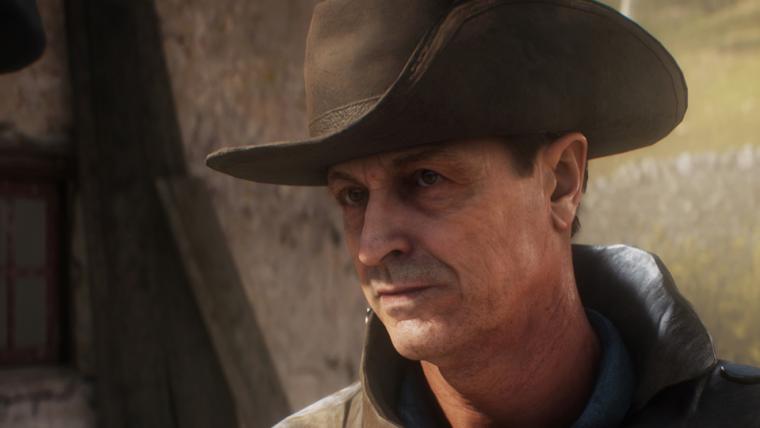 Battlefield 1 | Confira os primeiros 12 minutos da campanha