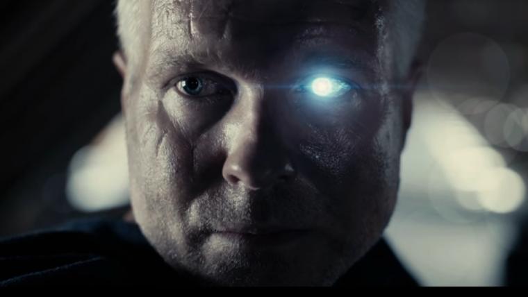 Cable aparece ao lado dos X-Men em vídeo feito por fãs