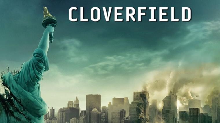 God Particle é o novo filme do universo de Cloverfield
