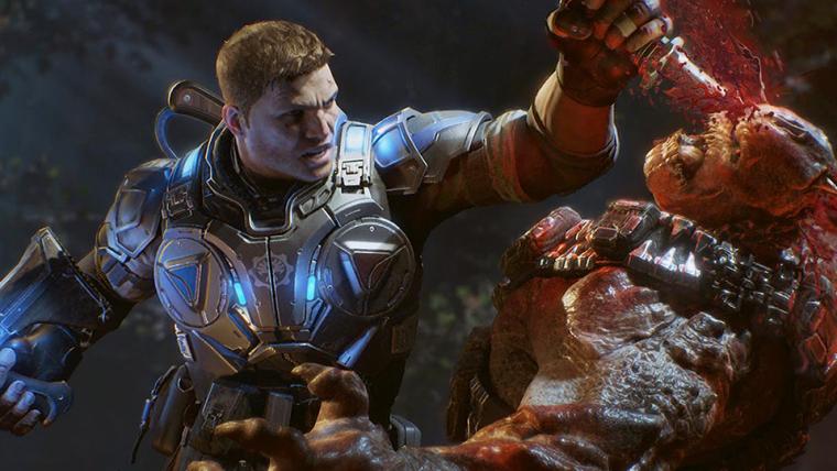 Promoção Countdown leva diversas ofertas para Xbox One e 360