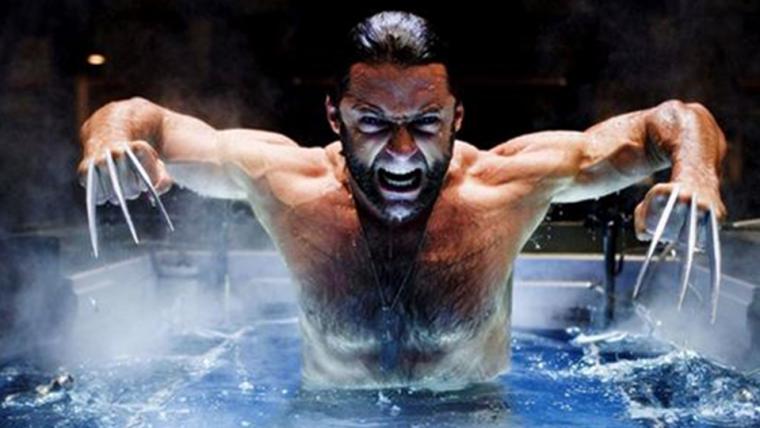 Logan | Diretor divulga storyboard de Wolverine quebrando carro