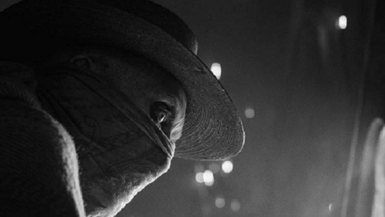 Logan | Cena deletada mostra o destino de Caliban