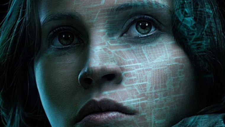 Rogue One podia ter sido episódio de série de TV de Star Wars