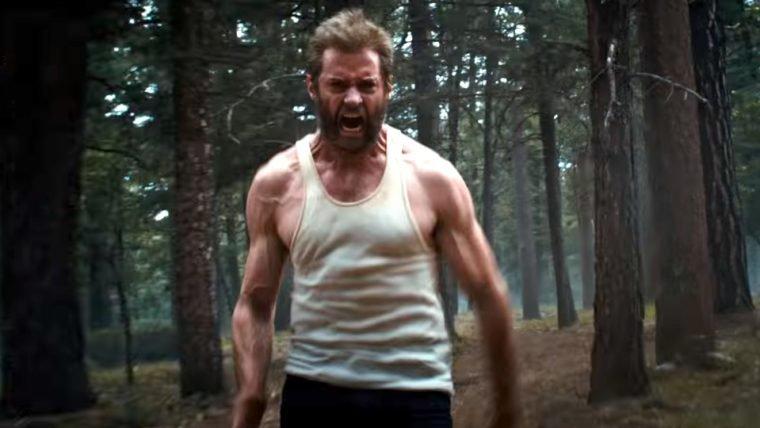 Logan | Trailer internacional é mais violento! Veja as diferenças e os melhores momentos