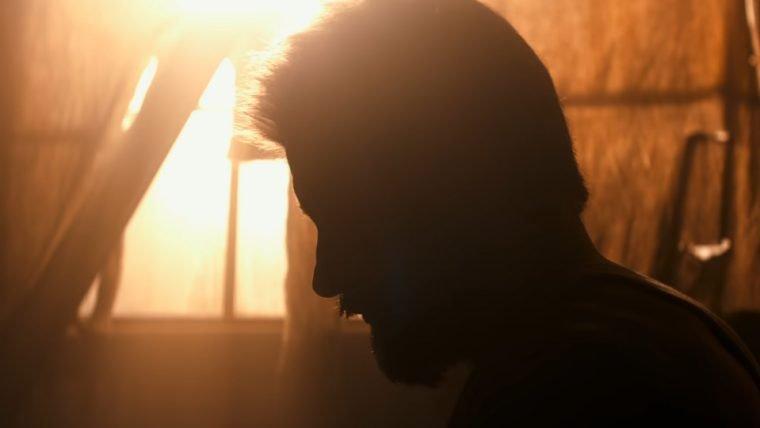 Logan | Fã cria trailer com os melhores momentos do Wolverine no cinema