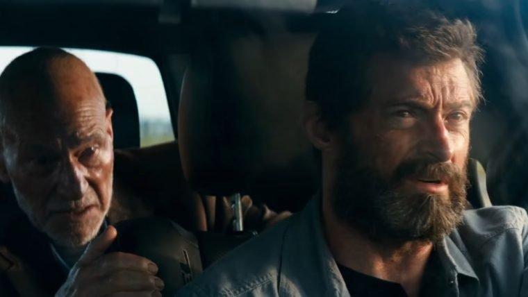 Logan | Diretor James Mangold explica as diferenças no tom e na violência no filme