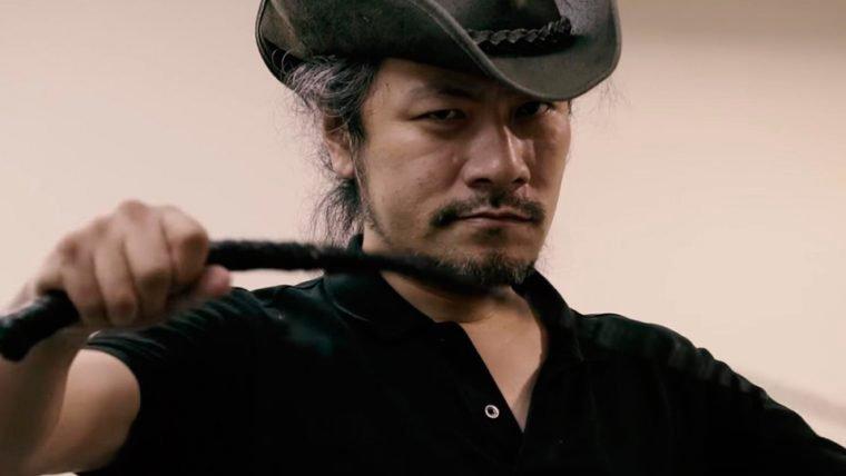 Bloodstained: Ritual of the Night | Igarashi e seu chicote anunciam parceria com 505 Games