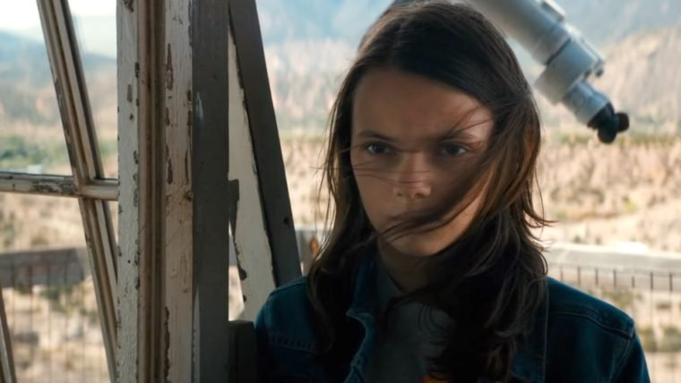 Logan | Tudo o que você precisa saber sobre a enigmática X-23