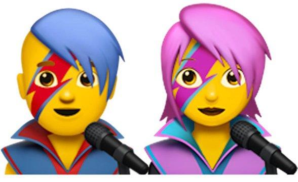 02-bowie-emoji-w589-h589