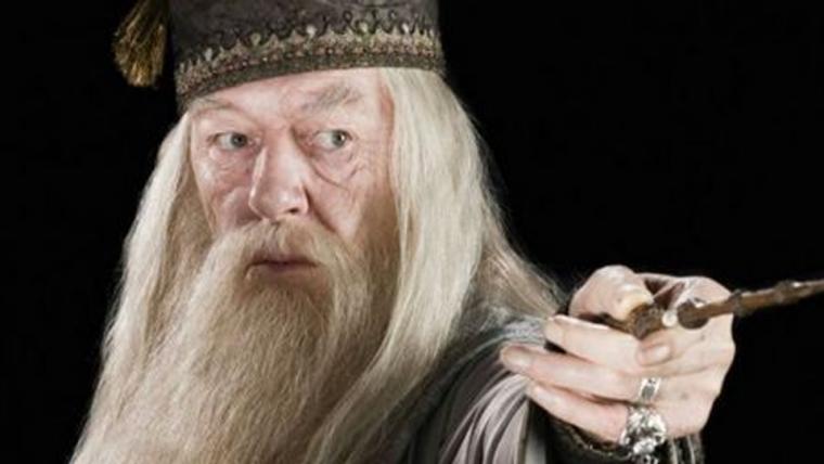 Dumbledore pode ser abertamente gay em Animais Fantásticos e Onde Habitam 2, diz J.K Rowling