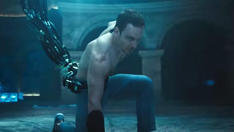 Assassin's Creed | Animus é explorada no novo vídeo do filme