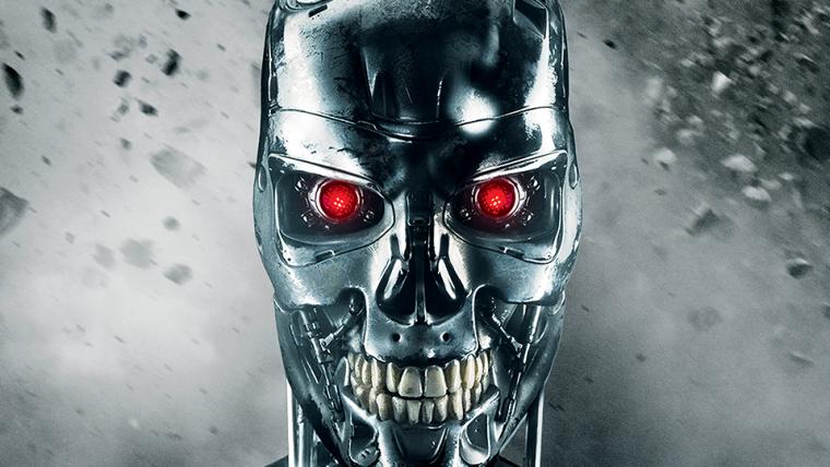Injustice 2 pode ter Hellboy, Terminator, Spawn e personagens de Mortal Kombat