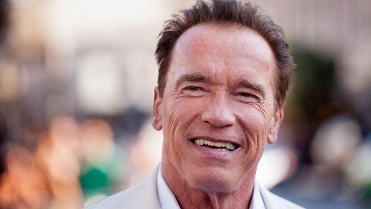 Viy-2 | Jackie Chan e Arnold Schwarzenegger entram para o elenco do filme