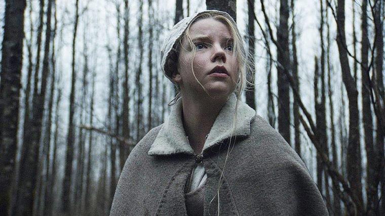 Vídeo imagina A Bruxa como um filme de Wes Anderson