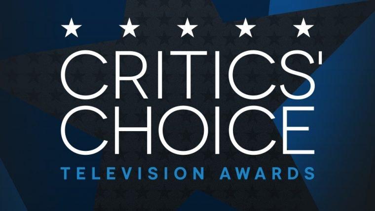 Critics' Choice Awards 2016 | Confira a lista das séries indicadas