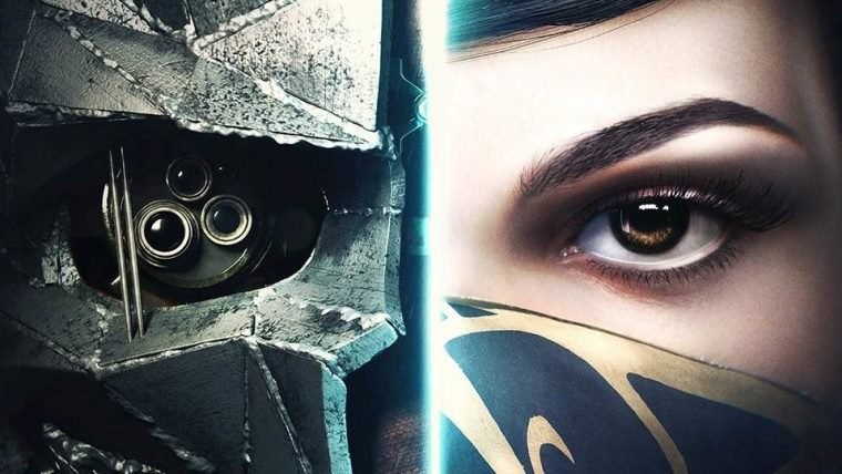 Review | Dishonored 2