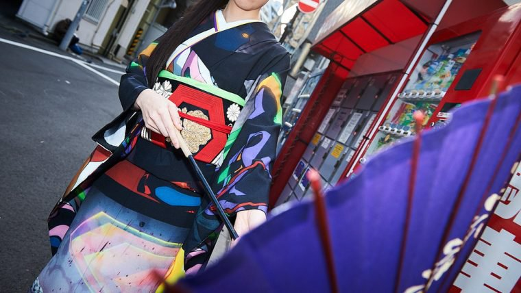 Evangelion | Kimono temático do anime vai causar um terceiro impacto no seu bolso