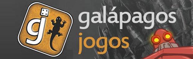 galapagos_banner_mrg