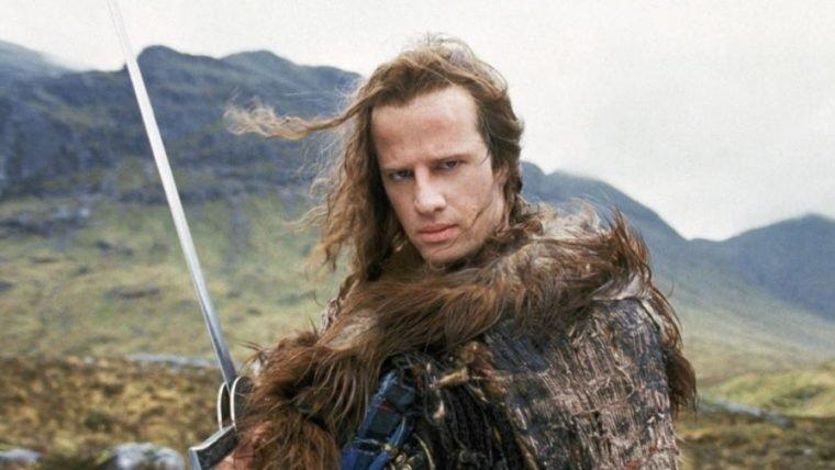 Highlander | Co-diretor de John Wick assume o reboot