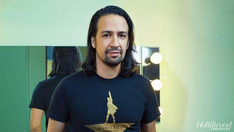 A Crônica do Matador do Rei | Lin-Manuel vai produzir filme e série baseados nos livros