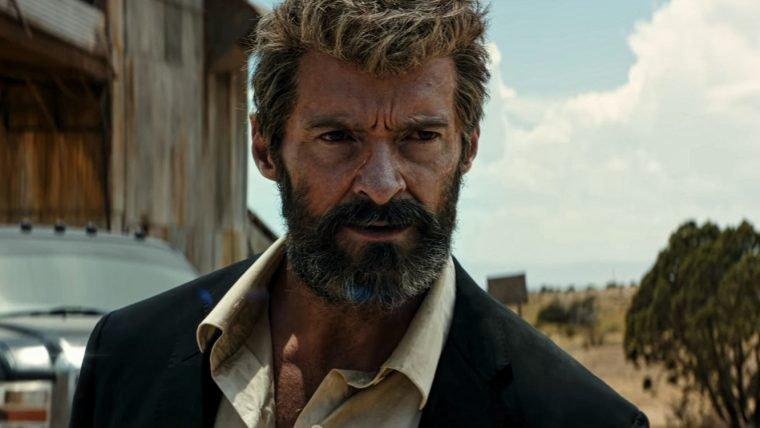 Logan | Diretor fala sobre a computação gráfica do filme