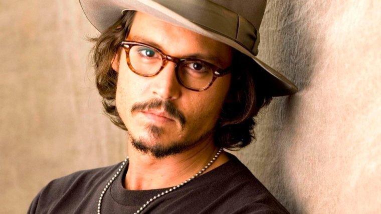 Animais Fantásticos e Onde Habitam | Johnny Depp é confirmado como Grindelwald