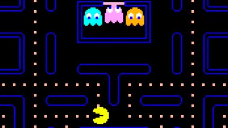 Facebook adiciona Pac-man, Galaga e outros jogos clássicos ao Messenger
