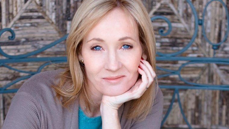 Animais Fantásticos e Onde Habitam | Filmes acontecem em período de 19 anos, diz Rowling