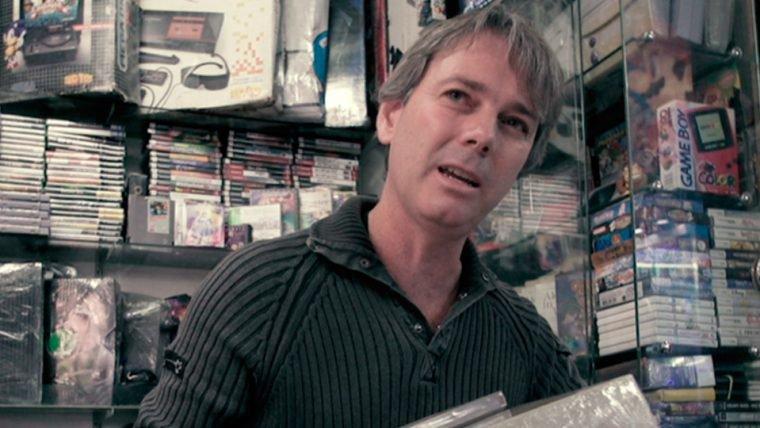 """""""Paralelos"""" é documentário sobre pirataria de jogos no Brasil"""