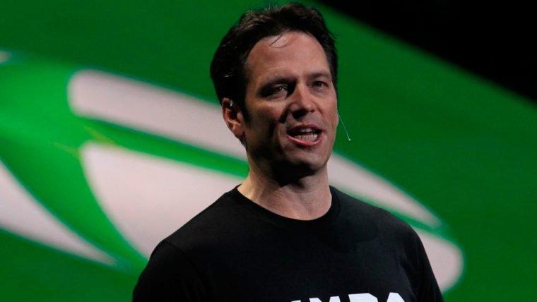 4K e HDR não são revoluções tão grandes quanto a mudança do SD para HD, diz chefe da Xbox