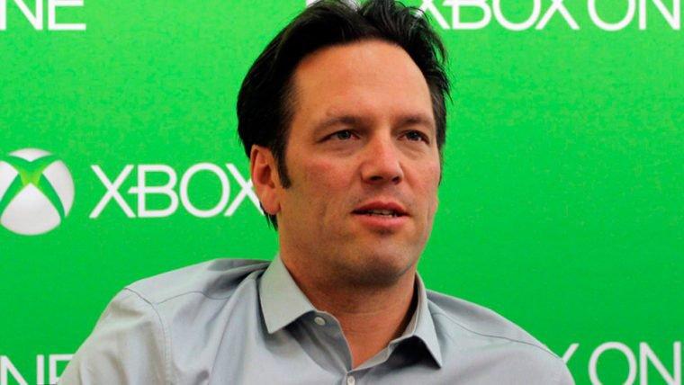 Scorpio só terá VR quando jogos não parecerem demos ou experimentos, diz executivo