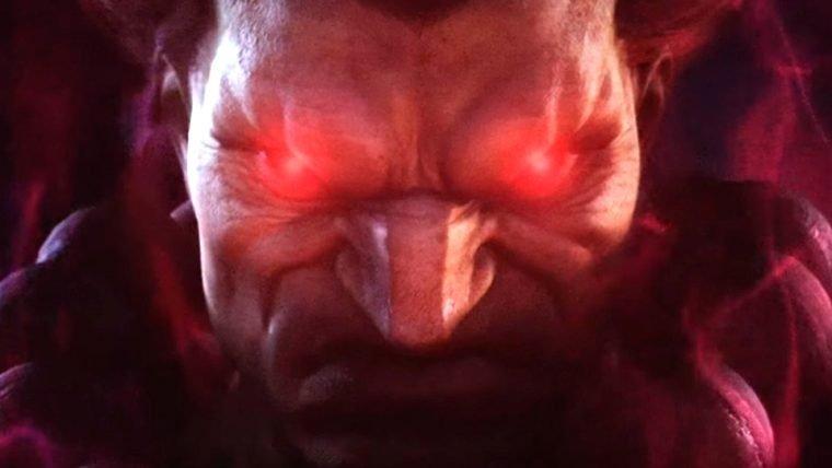 Street Fighter V | Akuma não será um personagem jogável, segundo o produtor