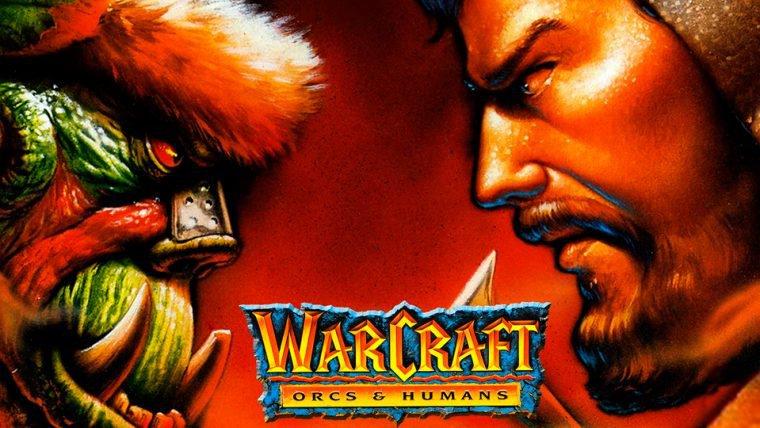 BlizzCon 2016 | Blizzard não pretende remasterizar Warcraft 1 e 2