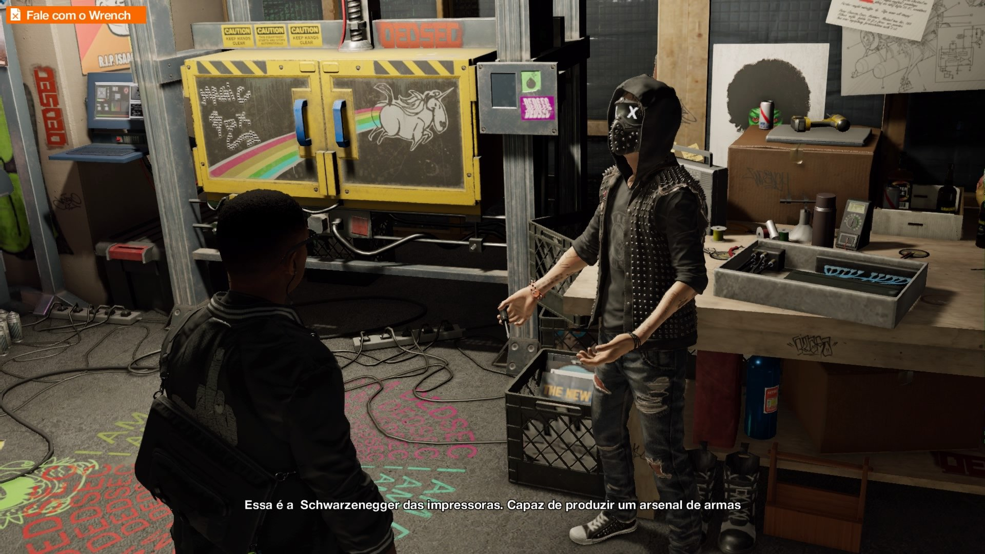 WATCH_DOGS® 2_20161115190703
