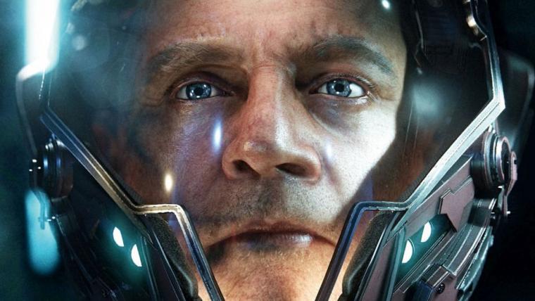 Star Citizen passa GTA V e se torna o terceiro jogo mais caro da história