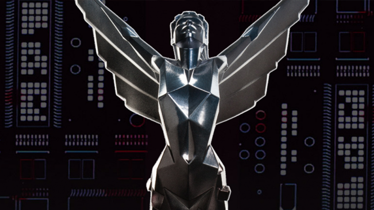 O The Game Awards 2016 acontece hoje; Veja onde, quando e como acompanhar a premiação